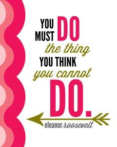 eleanor-roosevelt-quote-2-copy